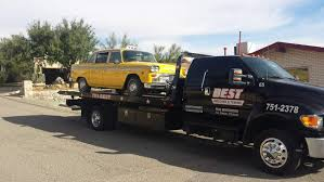 Towing | El Paso, Texas | Best Wrecker Home Selfdriving Trucks Embark From El Paso Area Ap Wire Elpasoinccom Inrstate 5 South Of Tejon Pass Pt 7 Ryders Solution To The Truck Driver Shortage Recruit More Women I20 18 Wheeler Accident Lawyers Abilene Texas Truck Pictures Us 30 Updated 322018 Dump Hauling Dumpster Rental Tx Olivas Trucking Jja Munoz Dist Inc Facebook Transnational Express Diamond Dave Llc 62 Photos Cargo Freight Company Central Arizona Az Mvt Test By Mvt Services Issuu