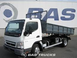 Mitsubishi Canter 7C15 Truck Euro Norm 4 €21250 - BAS Trucks Mitsubishi Fuso Truck Cacola Egypt Canter Light Commercial Vehicle 11900 Bas Trucks 1999 Used Shogun At Penske Commercial Vehicles New Mitsubishi Fuso Shogun Fs430s7 2008 75000 Gst For Sale Star Fe160 Mj Nation Studio Rentals By United Centers West Coast Mini 2012 Stock1836 Freight Semi With Logo Driving Along Forest Stock Buses Sale In Nz Wikipedia 7c15 Pinterest