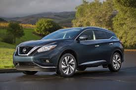 2017 Nissan Murano Pricing, Features, Ratings And Reviews | Edmunds 2003 Murano Kendale Truck Parts 2004 Nissan Murano Sl Awd Beyond Motors 2010 Editors Notebook Review Automobile The 2005 Specs Price Pictures Used At Woodbridge Public Auto Auction Va Iid 2009 Top Speed 2018 Cariboo Sales 2017 Navigation Bluetooth All Wheel Drive Updated 2019 Spied For The First Time Autoguidecom News Of Course I Had To Pin This Its What Drive 2016 Motor Trend Suv Of Year Finalist Debut And Reveal Ausi 4wd