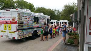 100 Ice Cream Trucks For Rent Dallas Catering Services Dallas Mrsugarrushcom