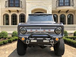Classic Trucks For Sale - Classics On Autotrader Flatbed Trucks For Sale In Ohio Commercial Truck Trader Ohio Youtube Water On Cmialucktradercom Chevrolet Silverado 3500 Dump Commercial Cab Chassis Ford Peterbilt Classic For Classics Autotrader