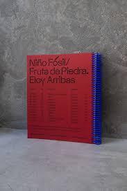 100 Studio Designs Koln Designs Artists Catalogue Using Improvisation And Fun
