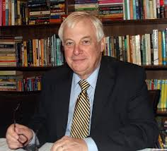 Chris Patten - Wikipedia 5863952926023805laviewautosalesmike Gillylenrobbskaseyshirahkeportingsrmichael Portingbofaulkenberryjpg Dirty Pretty Things By Michael Faudet Is Available Now You Can Dan Jrgsen Wikipedia Noble Stock Photos Images Alamy Et Images De Former Vice President Al Gore Signs Paddy Barnes Paddyb_ireland Twitter Home Suttons Cellar The Expedition Rrs Discovery Harrison Barne Names Encyclopedia