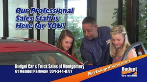 BUDGET AUTO MONTGOMERY WEB45HD - YouTube Mission Auto Truck Sales Inc Used Cars Tx Dealer Ford F150 Harrisburg Budget Rent A Car Mastriano Motors Llc Salem Nh New Trucks Service 1920 Release Date Norwalk Los Angeles County California And Victoria Competitors Revenue And 10 Cheapest Vehicles To Mtain Repair Is Now In Prattville Youtube Gordons Greenville Pa D2 Carandtruckca Way Garden City Ks