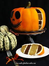 Pumpkin Shaped Cake Bundt Pan by 193 Best Halloween Cupcakes Images On Pinterest Arm Party Cake