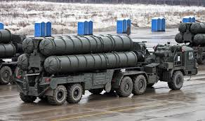 Turkey Signs Landmark Russian S-400 Weapons DealDefenceTalk.com | At ... Your First Choice For Russian Trucks And Military Vehicles Uk For Sale British Army Intertional Spare Parts Is That A Missile On Your Truck Aegis Technologies Off Road 4wd Drive Youtube Cars Image Design Price All Auto Russia Usa Japan Bangshiftcom Kamaz 4911 Russianbuilt Punisher Military Transporter Vehicle Plato Payment System The Reader Mack Editorial Photo Image Of Semi Tank Custom 45111016