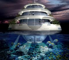 100 Water Discus Hotel Dubai The Hotels Of The Future Thatll Make Holidays More Amazing