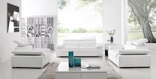 canapé relaxation cuir ensemble 3 pièces canapé 3 places 2 places fauteuil en cuir
