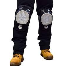 recoil kneepads professional knee pads engineered