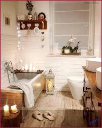 reiseziel wellness westwingnow gemütliches badezimmer
