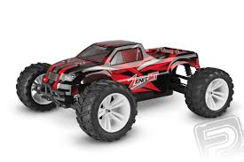 Spare Parts - HiMoto Monster Truck ZENIT MT Brushless RTR S 2,4GHz ... Monster Tracker Parts List Check Out Legendary Truck Grave Digger Today At Bay City Parts Car Bsd Redcat Page 1 Hobby Station Buy New Rc 4pcsset 110 Tire Tyres For Traxxas I8mt 4x4 18 Rtr Or Team Integy Jurassic Attack Trucks Wiki Fandom Powered By Wikia And Buggy From Ecx Hot Wheels Year 2016 Jam 124 Scale Die Cast Real Mini Sale Luxury Pro Line Madness 21 Vintage Release Whlist Big Squid Brandonlee88 On Deviantart 2nd Most Dangerous Sports Advanceautopartsmonsterjam