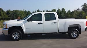 Sold.2010 CHEVROLET SILVERADO HD 2500 CREW CAB 4X4 LS 36K GM ... 2010 Chevrolet Silverado 1500 Hybrid Price Photos Reviews Chevrolet Extended Cab Specs 2008 2009 Hd Video Silverado Z71 4x4 Crew Cab For Sale See Lifted Trucks Chevy Pinterest 3500hd Overview Cargurus Review Lifted Silverado Tires Google Search Crew View All Trucks 2500hd Specs News Radka Cars Blog 2500 4dr Lt For Sale In