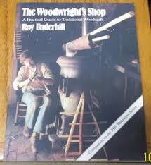 roy underhill roy underhill and the woodwright u0027s shop pinterest