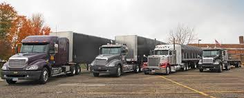 100 Trucking Solutions I V I Epxress I V I Express Logistics And