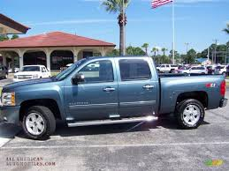 Chevrolet Silverado Trucks | Chevrolet Silverado Trucks ... 2010 Chevrolet Silverado 1500 Hybrid Price Photos Reviews Chevrolet Extended Cab Specs 2008 2009 Hd Video Silverado Z71 4x4 Crew Cab For Sale See Lifted Trucks Chevy Pinterest 3500hd Overview Cargurus Review Lifted Silverado Tires Google Search Crew View All Trucks 2500hd Specs News Radka Cars Blog 2500 4dr Lt For Sale In