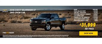 Tom Bell Chevrolet In Redlands | Moreno Valley, San Bernardino ...