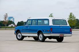100 History Of Chevy Trucks Chevrolet Pressroom United States Images