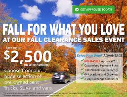 Superior Auto, Inc - Ohio, Indiana, Michigan, And Kentucky Buy Here ... Buy Here Pay Columbus Oh Car Dealership October 2018 Top Rated The King Of Credit Kingofcreditmia Twitter Mm Auto Baltimore Baltimore Md New Used Cars Trucks Sales Service Seneca Scused Clemson Scbad No Vaquero Motors Dallas Txbuy Texaspre Columbia Sc Drivesmart Louisville Ky Va Quality Georgetown Lexington Lou Austin Tx Superior Inc Ohio Indiana Michigan And Kentucky Tejas Lubbock Bhph Huge Selection Of For Sale At Courtesy