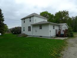 Northland Sheds Grand Forks by Mls 17 1118 931 Pacific Ave St Vincent Mn 56755