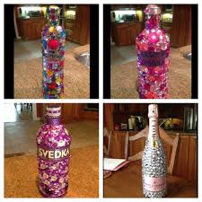 Pin By Diana Martinez On 21st Party Pinterest 21st Birthday