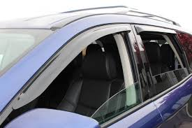 Wind Deflectors, Rain Guards & Vent Visors - Shop Now! | Wade Auto Opv Enforced Wind Deflector For Truck Organic Photovoltaic Solutions How To Install Optional Buyers Truck Rack Wind Deflector Youtube 2012 Intertional Prostar For Sale Council Bluffs Commercial Donmar Sunroof Deflectors Volvo Vnl Vanderhaagscom Rooftop Air Towing Travel Trailer Ford 2007 9400 Spencer Ia Topper 501040 Accessory Industrial