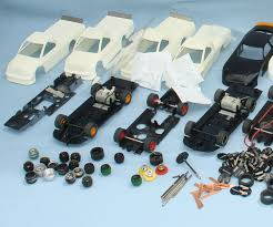 Cars Parts: Model Cars Parts Cheap Semi Truck Parts Find Deals On Line At Several Model Aa Trucks And Parts Aafordscom Daf Xf Euro 6 New Colour Model Trailer Heatons Czech Erlebniswelt Modellbau Erfurt 2018 Modelltruck Modell Leben Rc Trailer Reflectors Carmodelkitcom Kenworth W Tractor Wrecking Cars Us 457500 In Ebay Motors Accsories Vintage Car With Water System Parts 3d Cgtrader Ertl 164 Lot Of 7 Misc Freight Trailers Semi For Diy Scale Model Truck Or Diorama Tekno Museum Holland