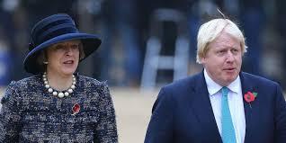 Boris Johnson's 6 Point Brexit Plan Provides No Real Answers ...