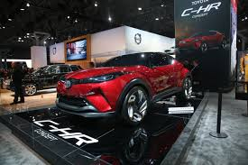 Toyota C-HR 2016: New Models Won't Have Diesel Engines | Fortune Toyota Tundra Diesel Dually Project Truck At Sema 2008 Hilux Archives Transglobal Plant Ltd 2010 With A Twinturbo V8 Engine Swap Depot Toyota Tundra Diesel 2016 199 New Car Reviews Usa Arrives With A Powertrain 82019 Pickup Toyotas Next Really Big Thing In Hybrids For The Us Could There Be Tacoma Our Future The Fast Pin By Rob On Ideas Pinterest Cars And Pick Up 1993 28l Manual Sale Testimonials Toys Toyota Diesel Cversion Experts Luxury Towing Capacity 7th And Pattison Fresh Trucks 2015