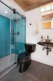 75 kleine badezimmer mit holzdecke ideen bilder april
