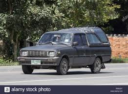 Chiangmai, Thailand - September 7 2018: Private Car, Mazda Family ... Sold 1992 Mazda Scrum 4x4 Street Legal With Ac Diff Lock M6392 Off Topic86 Mini Truck In Pa 1500 B2600 Mini Truck This Which Is Flickr Bagged Zdamafia Pinterest Trucks Chiangmai Thailand September 7 2018 Private Car Family 1991 Mazda B2200 King Cab Truckin Chiangmai Thailand May 3 2016 Car B2200 Best Image Kusaboshicom Bseries Pickups Pick Up Stock Editorial Bravo Minitruck Bagged Rear Only Youtube Archives Gordon French