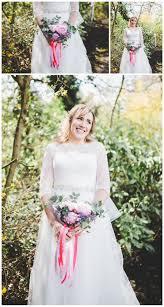 Cheshire Wedding Rustic Inspired Colourful Racheljoycephotographycouk