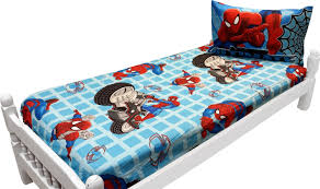 Spiderman Twin Bedding by Marvel Bedding Shopkins Bed In A Bag 5 Piece Twin Bedding Set
