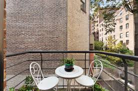 100 Duplex For Sale Nyc Townhouses In NYC New York Vandenberg Inc