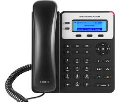 GRANDSTREAM IP PHONE | Comadvance List Manufacturers Of Voip Voice Recorder Buy Grandstream Hotel Motel 48 Room Ip Pbx System 40 Usb Telephone Recording Adapter Kebidu 2017 Universal Digital Electric Mic Stereo Microphone For Phone Recorders Cell Mobile Landline Voip Phones Lifesize Icon 800 10x Camera 1001172 Vec Trx20 35mm Direct Connect Record Device Computer Networks Data Video Security How To Calls On Any Android Amazoncom Ubiquiti Uvpexecutive Unifi Voip Executive 7