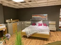 schlafzimmer celesta s ruckzuck küchen möbel