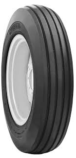 100 Good Truck Tires Agriculture Titan International