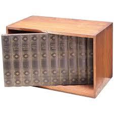 Locked Liquor Cabinet Furniture by Corner Liquor Cabinet Solid Wood Wine Storage Bar Liquor Cabinet