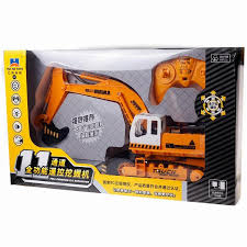 11Ch Rc Excavator Toys 2.4G Remote Control Engineering Truck Digger ... Hot Wheels Monster Jam Grave Digger Truck Purple Free Shipping Ebay Children Model Pullback Excavator Cstruction Vehicle Trucks Rc Adventures 112 Scale Earth 4200xl 114 8x8 Central Salesford Tandem Texoma 33012 Pssure 32 Wiki Fandom Powered By Wikia Utility Crane Mounted On With Background Ride On Scooter Pul End 11920 728 Pm Kids Helmet Play Activity Grave Digger Truck Trailer Lvo Ls15 Farming Trailer Volvo Eagle355th Bestchoiceproducts 110 Tractor Skid Steer Digital Art Retro Vectors