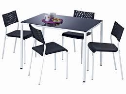 table de cuisine pas cher conforama conforama table de cuisine beau photographie pas tables newsindo co