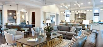 at home in the lowcountry arthur rutenberg homes mt pleasant