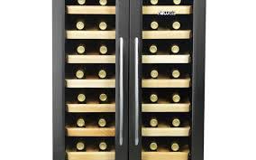 Tresanti Wine Cabinet Zinfandel by Wine Cooler And Liquor Cabinet Best Home Furniture Design