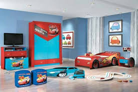 Kids Room Ideas Poincianaparkelementary Small Bedroom For Boy
