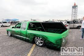 Image Result For Mini Trucks Bagged | Mini Truck Dodge/Mitsubishi ... Custom Bagged Truck Frames Dsc_0546jpg Mini Scene Low Label The Lowest Lifestyle Apparel For 1462 Ronnie Knight_papi2low_ 90113 Bagged Mini Truck Youtube Trucks Ridin Around March 2013 Truckin Magazine Trucks I Like My Coffee Black Toyota Minis Mazda Zdamafia Pinterest And Amahas Blog Zone 94 Bagged Shaved Chromed Lift Me Up Pat Coxs Nissan Hardbody Airsociety Slamily Reunion Truckshow A New Chapter Read More Httpwww Buy Get Free Shipping On Aliexpresscom