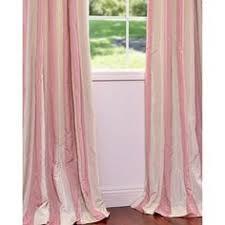 Striped Curtain Panels 96 by Gold Dust Thai Silk Curtains Draperies Pinterest Apartment