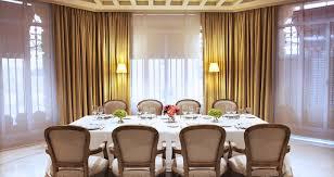 Tortilla Curtain Book Pdf by Eventos Hotel U0026 Spa Urso Hotel De Lujo En Madrid