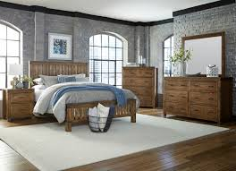 Bedroom Ideas Marvelous Powell Furniture pany Hickory Hill