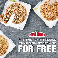 Specials – Papa John's Guam Papa Johns Coupons Shopping Deals Promo Codes January Free Coupon Generator Youtube March 2017 Great Of Henry County By Rob Simmons Issuu Dominos Sales Slow As Delivery Makes Ordering Other Food Free Pizza When You Spend 20 Always Current And Up To Date With The Jeffrey Bunch On Twitter Need Dinner For Game Help Farmington Home New Ph Pizza Chains Offer Promos World Day Inquirer 2019 All Know Before Go Get An Xl 2topping 10 Using Promo Johns Coupon 50 Off 2018 Gaia Freebies Links