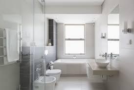 ideen fürs badezimmer stil und komfort im bad