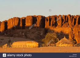 100 Desert Nomad House Stock Photos Stock