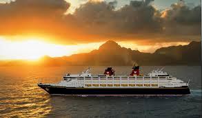 Disney Fantasy Deck Plan 11 by Lego Ideas Disney Wonder Magic Fantasy Or Dream Cruise Ships